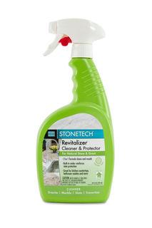 Stonetech Revitalizer Spray 24 oz, Cucumber