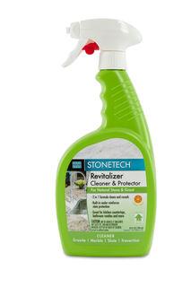 Stonetech Revitalizer Spray 24 oz, Citrus