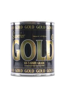 Superior Gold Knife Grade Adhesive Gallon