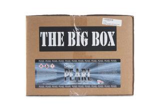 Superior Pearl Preferred Knife Grade Big Box (UPS Ready)