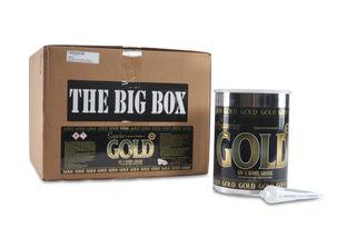 Superior Gold Knife Grade Adhesive Big Box (UPS Ready)