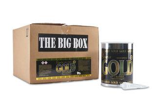 Superior Gold Flowing Adhesive Big Box (UPS Ready)