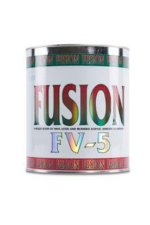 Superior Fusion FV-5 Vinyl Ester and MMA Knife Grade Adhesive Gallon