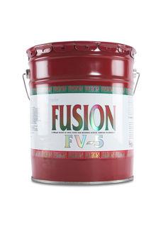Superior Fusion FV-5 Vinyl Ester and MMA Knife Grade Adhesive Pail