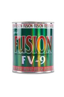 Superior Fusion FV-9 Vinyl Ester and MMA Full Knife Grade Adhesive Quart