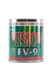 Superior Fusion FV-9 Vinyl Ester and MMA Full Knife Grade Adhesive Gallon
