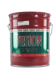 Superior Fusion FV-9 Vinyl Ester and MMA Full Knife Grade Adhesive Pail