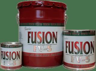 Superior® FUSION FV-5