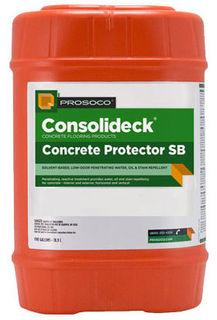 Prosoco Concrete Protector SB 5 Gallon
