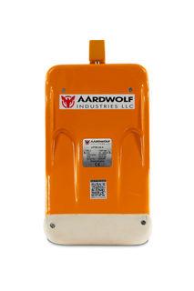 Aardwolf Auto Slab Lifter AL60A