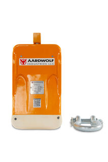 Aardwolf Auto Slab Lifter AL75A