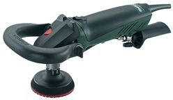 "Metabo PWE 11-100 4"" Waterfed Polisher 1750-5400RPM 9.6Amp"