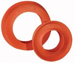Diarex Coring Suction Rings