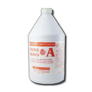 Hertron Prime Grind A, Gallon