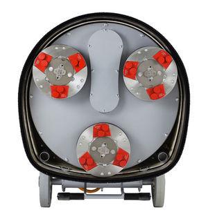 Lavina Timing Belt For L25X, L25LX,30GX,32X,32MX