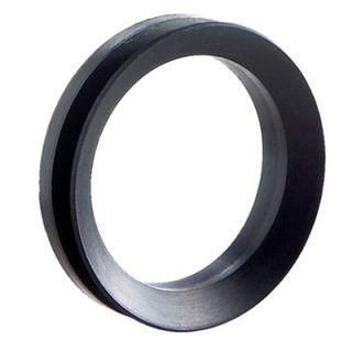 Lavina V-Ring Type A TWVA00800