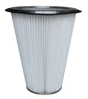 Lavina Conical Filter For V25X
