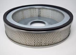 Lavina Hepa Filter For V25X