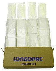 Ermator Longopac, 4/Pack