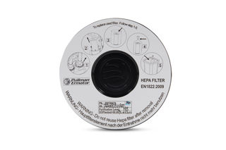 ERMATOR HEPA FILTER S LINE FOR S13, S26, S36, AND S1400