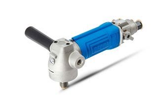 PA2322WR Pearl Pneumatic Wet Polisher