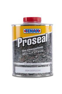 Tenax Proseal Premium Sealer, 1 Quart