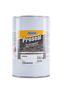Tenax Proseal Premium Sealer, 5 Liter