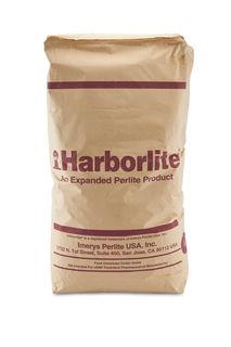 Harborlite 700 Perlite 2.8 Cubic Foot Bag 30 lb