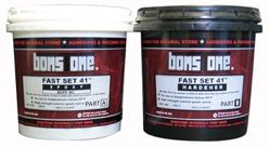 Bonstone Fast Set 41 Epoxy Adhesive