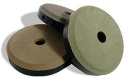 "5"" Alpha Twincur EB Polishing Discs"