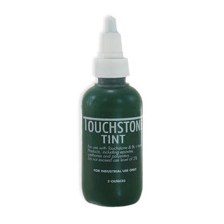 Touchstone Colorants, 2 oz. Bottles