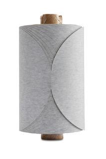 "3M Stikit No-Hole PSA Sanding Disc Roll 426U 5"" 320 Grit"