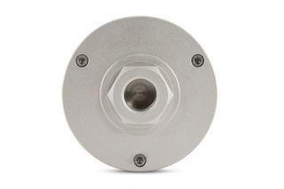 ADI Inline Pre-Cut Wheel 130mm M30 Thread