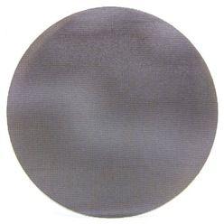 "Silicon Carbide Floor Sanding Screens 17"""