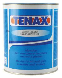 """Tenax Knife Grade """"H"""" Polyester Adhesive"""