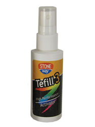 TENAX TEFILL3 ACTIVATOR PUMP SPRAY, 2OZ