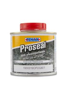 Tenax Proseal Premium Sealer, .250 Liter