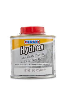 Tenax Hydrex Impregnating Sealer For Granite, .250 Liter