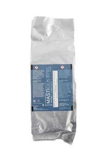 Tenax Mastidek Adhesive Light White 215ml Cartridge