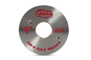 ADI UHS 120 Series Profile Wheels E30-2 35mm Bore Position 2