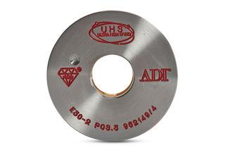 ADI UHS 120 Series Profile Wheels E30-2 35mm Bore Position 3