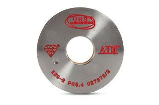 ADI UHS 120 Series Profile Wheels E30-2 35mm Bore Position 4