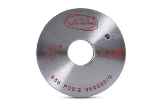 ADI UHS 120 Series Profile Wheels B30 35mm Bore 30mm Radius Position 2