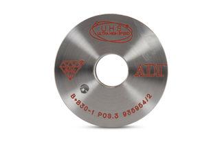 ADI UHS 120 Series Profile Wheels BB30-1 35mm Bore Position 3