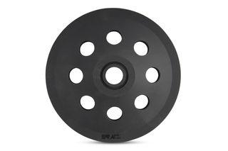 "Cyclone PCD Cup Wheel 7"""
