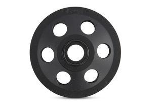"Cyclone PCD Cup Wheel 5"""
