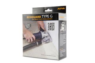 Alpha Ecoguard Type G