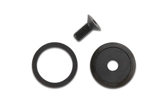 Diarex CNC Cone Locking Kit For Intermac and Northwood M10