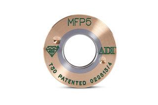 ADI MFP5 80 Series Profile Wheels T30 35mm Bore Position 5
