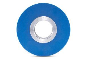 ADI Express 120 Series Profile Wheels V30 35mm Bore Position 7
